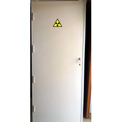 Usa radiologie