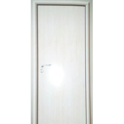 USA INTERIOR K-098-S8