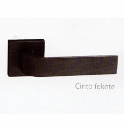 maner_cinto_negru