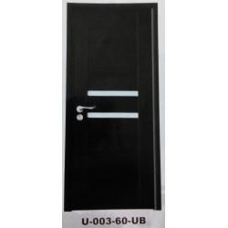USA MASIVA LUX U-003-60-UB