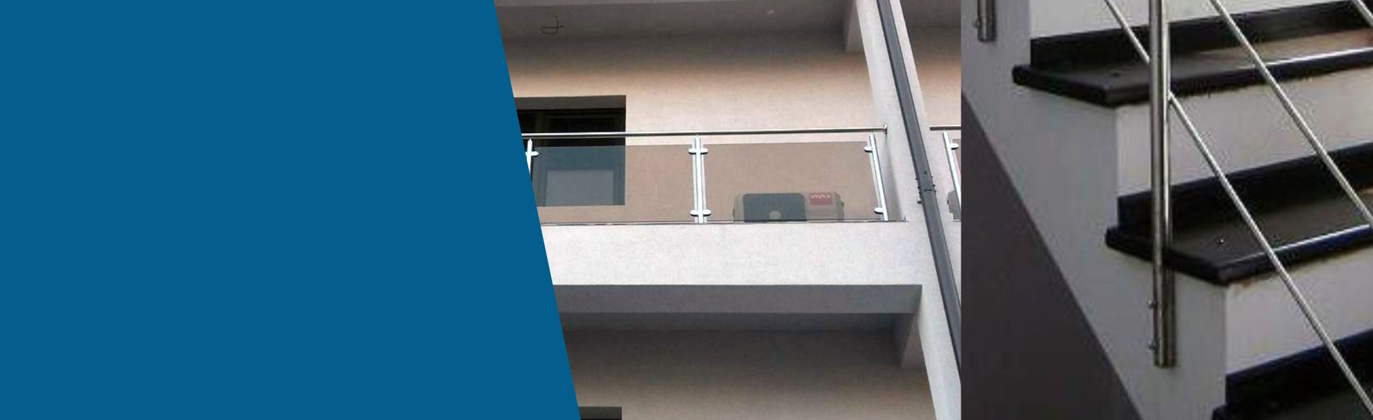 balustrade-inox